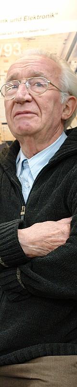 Reinhold Holtstiege -